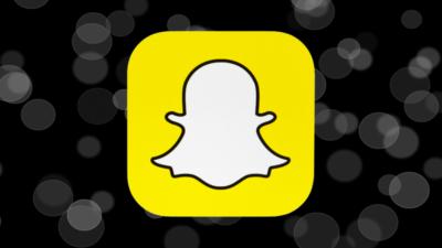 Hvordan bliver man populær på Snapchat?