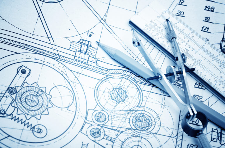 Ingeniør