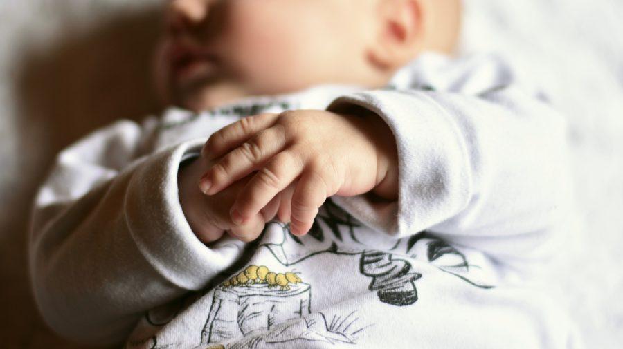 baby fødsel navn