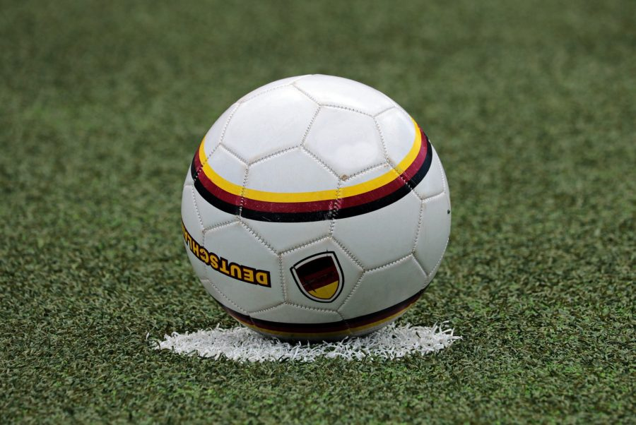 fodbold sport