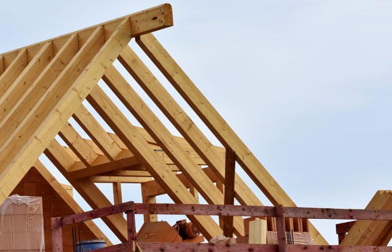 arbejde tømrer træ håndværk