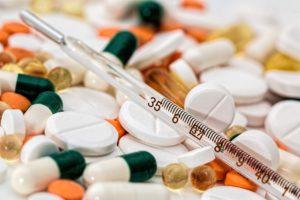 apotek apoteker lægemiddel medicin piller