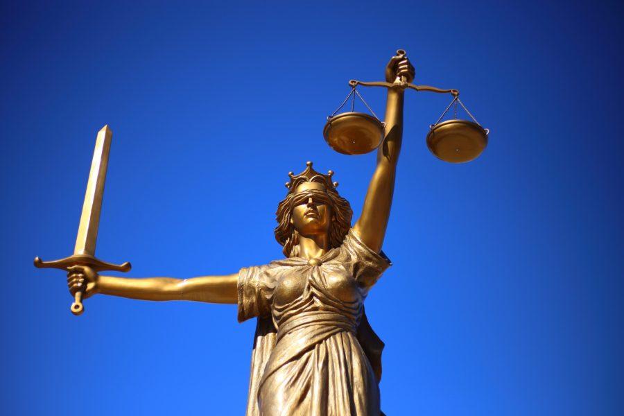 advokat jura lov loven