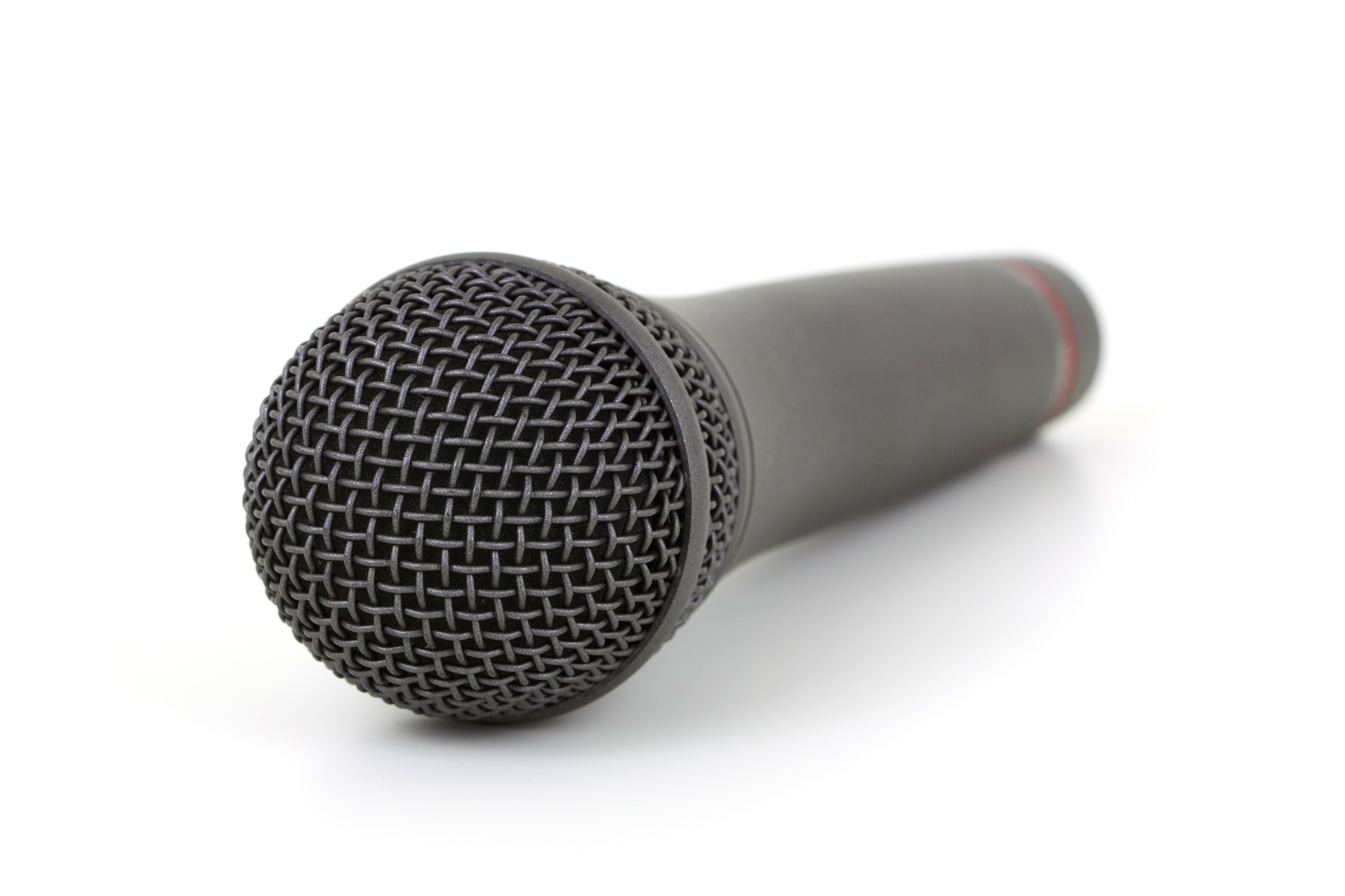 sanger sang synge musik musiker