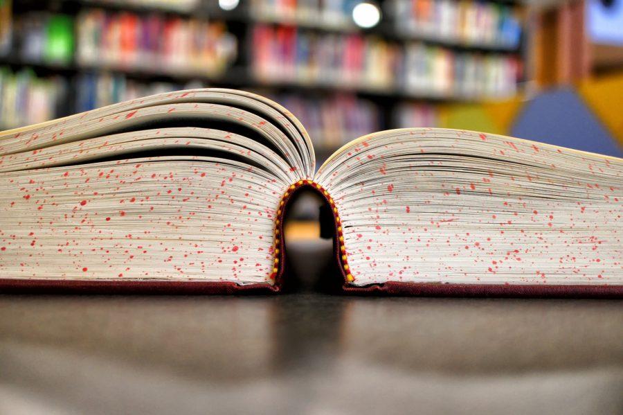 forsker akademisk bøger videnskab