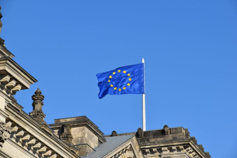 ambassade EU
