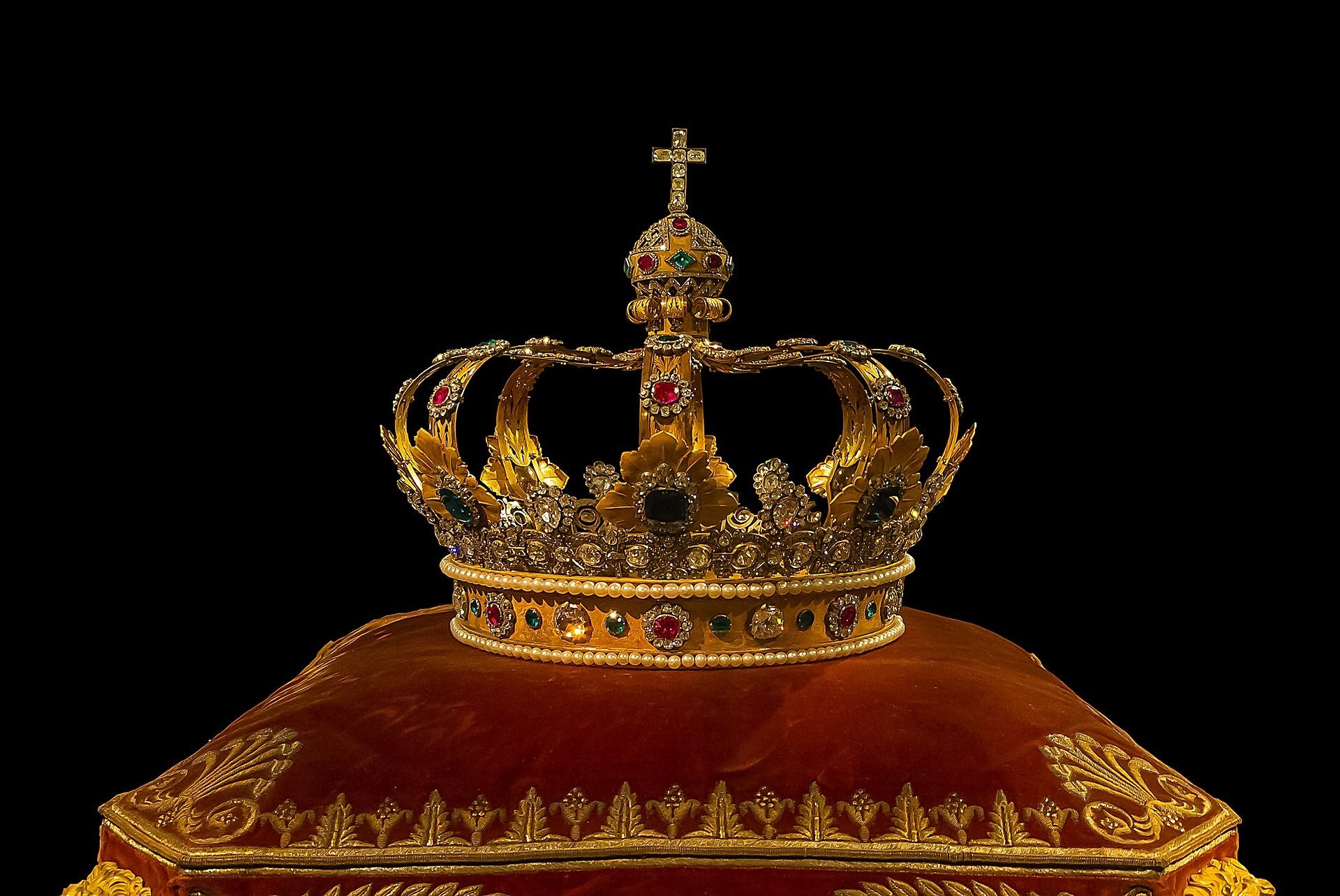 Lord adel titel