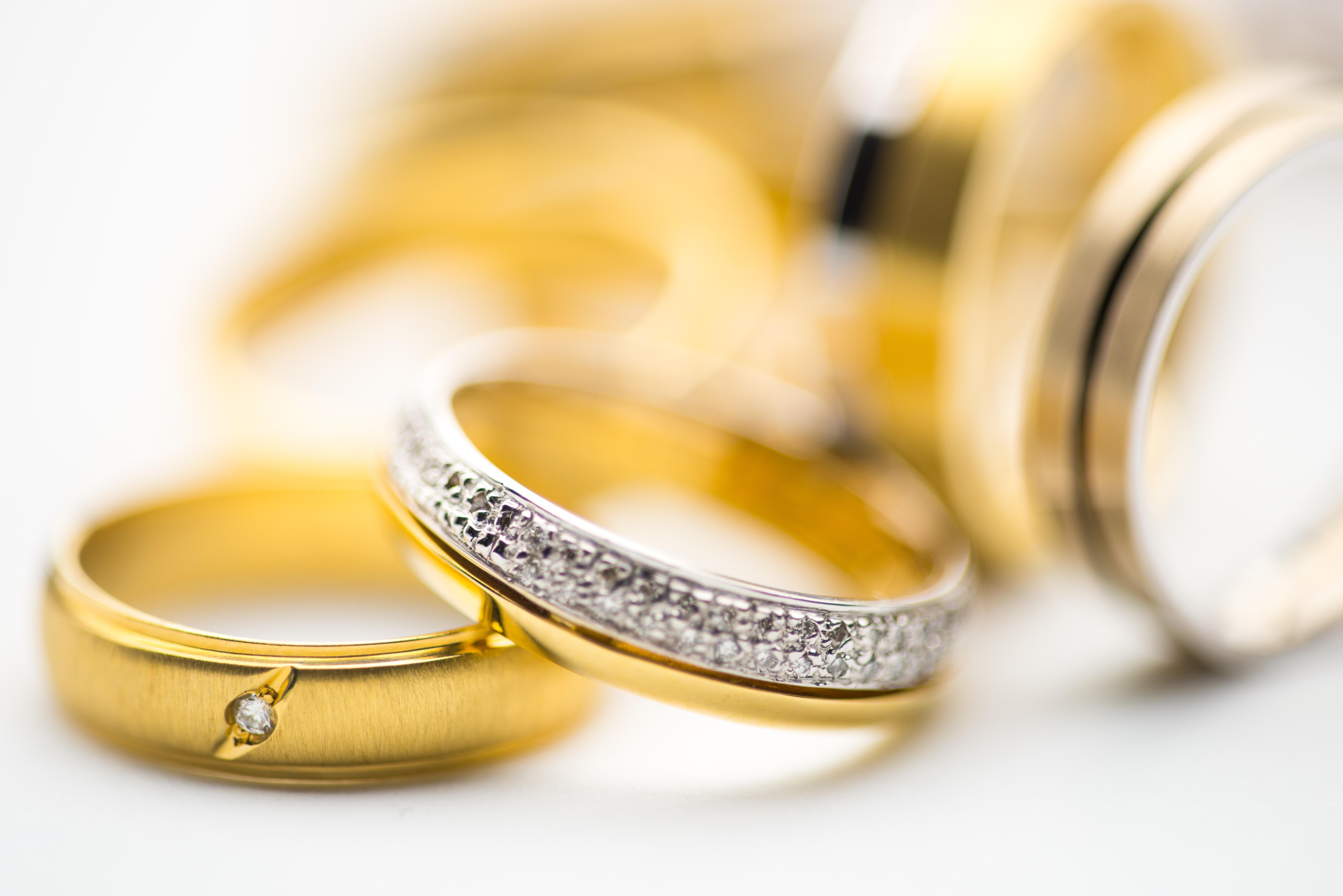 guld guldsmed smykker