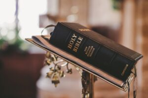 katolik bibel