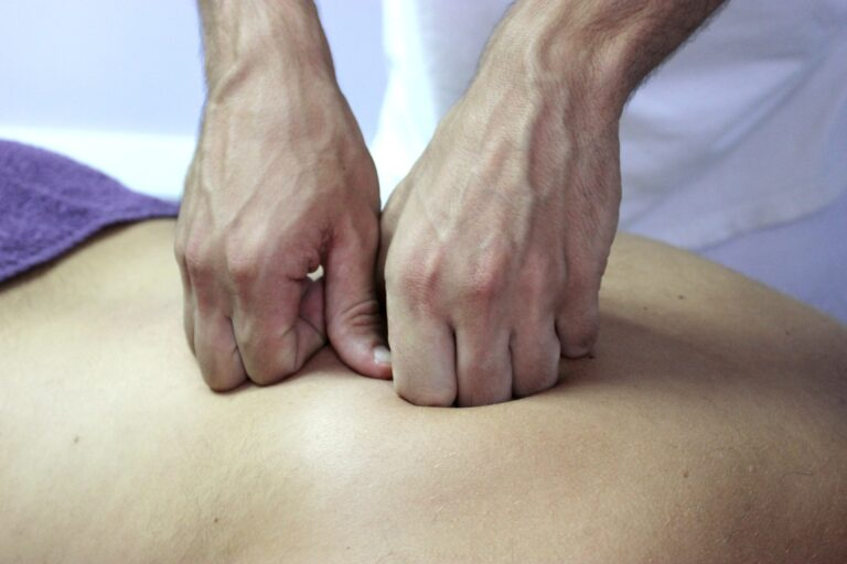 osteopati