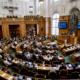 Politik politiker demokrati folketinget