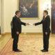 Ny_dansk_ambassadør_hos_Polens_præsident-polennu-dk